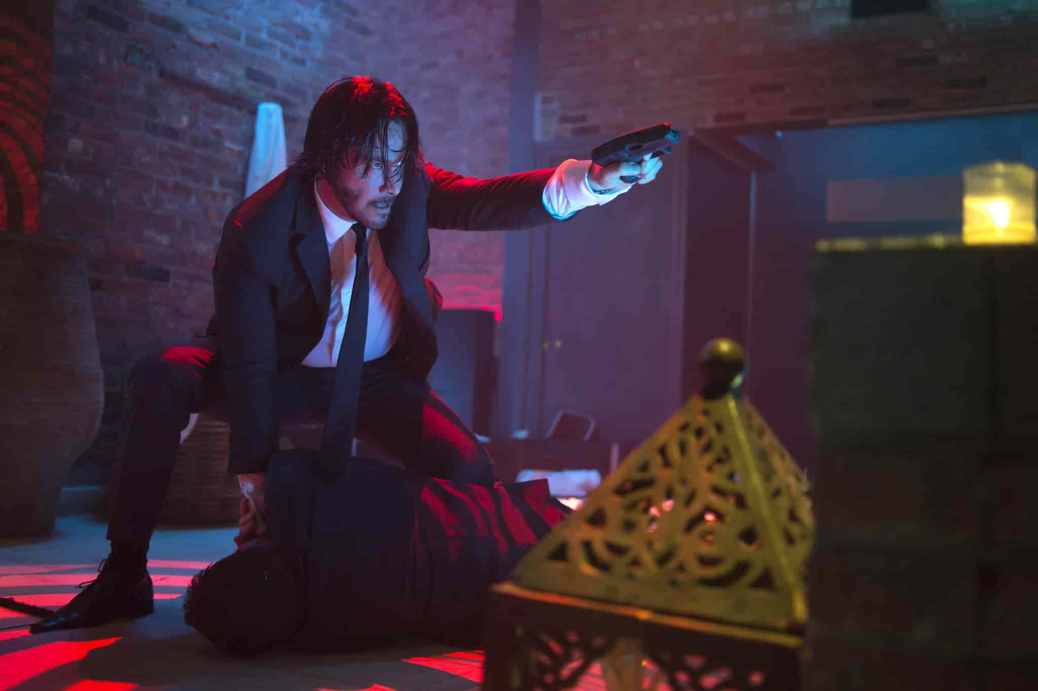 John-Wick-movie-3