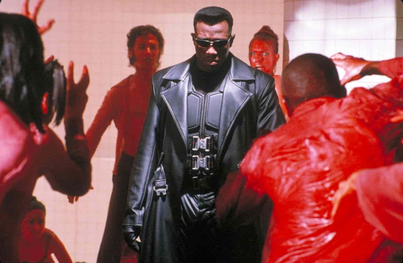 blade-movie-2