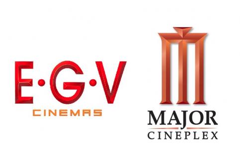 majorcineplex EGV