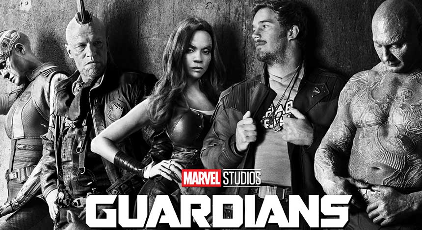 the_guardians_of_the_galaxy_hulk
