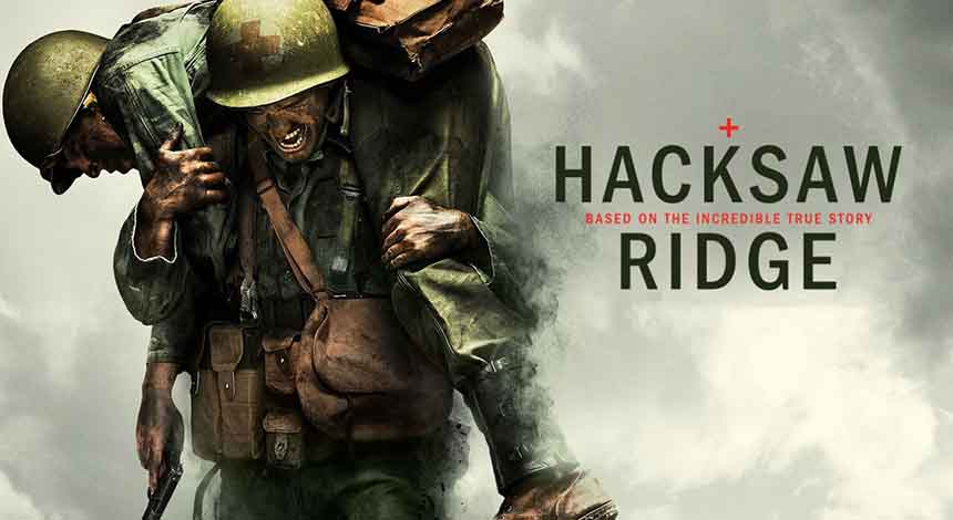 HackSaw-Ridge-Review-Play