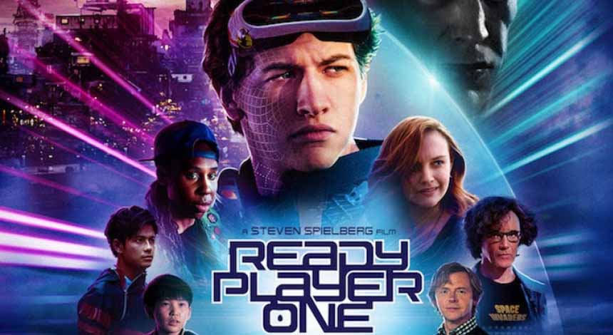ready player one game online