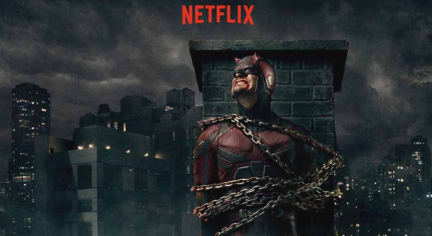 daredevil netflix movie hero